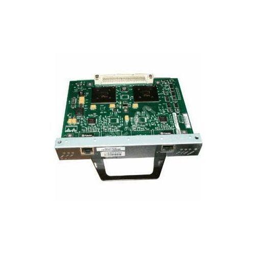 Pozostały sprzęt sieciowy, PA-2FE-FX 2-Port Fast Ethernet 100Base FX Port Adapter