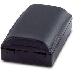 Bateria Datalogic Skorpio X3 5200mAh