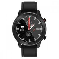 Smartwatche i smartbandy, Oromed Oro-Smart Fit 1