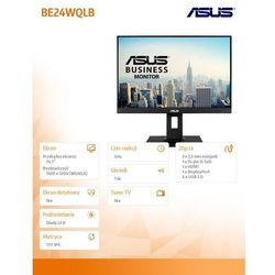 LCD Asus BE24WQLB