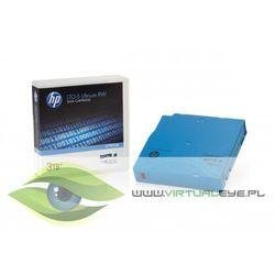 LTO5 Ultrium 3TB RW Data Tape C7975A