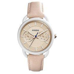 Fossil ES4008