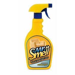 Mr. Smell spray do czyszczenia sof i dywanów 500ml
