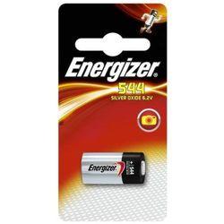 2 x bateria Energizer A544 / 4LR44