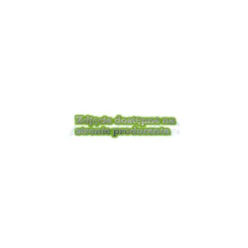 Umywalki, Cersanit Carla 90 x 48 (K11-0039)