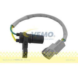 Czujnik prędkości obrotowej, mech. skrzynia biegów VEMO V24-72-0041