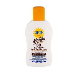 Malibu Kids SPF30 Lotion