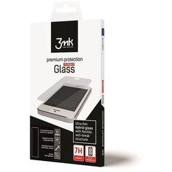 3MK FlexibleGlass Google Pixel 3a Szkło Hybrydowe