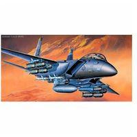 Figurki i postacie, ACADEMY F-15E Strike Eag le