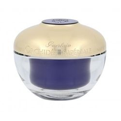 Guerlain Orchidée Impériale The Neck And Décolleté Cream krem do dekoltu 75 ml tester dla kobiet