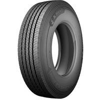 Opony ciężarowe, Michelin X MULTI HD Z M+S 295/80R22.5 152/148L - Kup dziś, zapłać za 30 dni