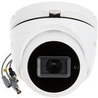 Pozostała optyka fotograficzna, KAMERA HD-TVI DS-2CE79U8T-IT3Z - 8 Mpx, 4K UHD 2.8... 12 mm - MOTOZOOM HIKVISION Hikvision 2 -40% (-10%)