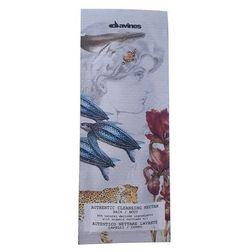 Davines Authentic Cleansing Nectar | Oczyszczający nektar do włosów i ciała 12ml