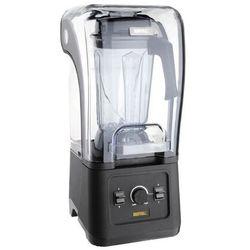 OUTLET - Blender 2,5 L | Blender 2,5 L | 10000-28000 obrotów na minutę | obudowa wyciszająca