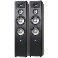 Kolumny głośnikowe, JBL Studio 290 - autoryzowany salon W-wa ul.Tarczyńska 22*Negocjuj cenę!
