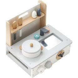 Kids Concept® Minikuchnia drewniana
