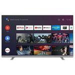 TV LED Toshiba 58UA4B63
