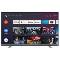 Telewizory LED, TV LED Toshiba 58UA4B63