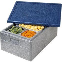 Pojemnik termoizolacyjny Thermo Future Box GN 1/1 200 mm STALGAST 056200