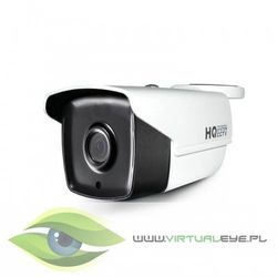 Kamera Turbo HD PoC HQ-TA5036BT-IR40-P