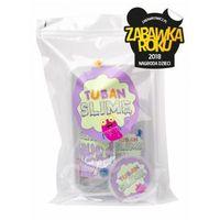 Kreatywne dla dzieci, Zestaw kreatywny Super Slime Zestaw BIG