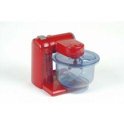 Robot kuchenny Bosch
