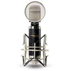 Marantz MPM-2000 mikrofon pojemnościowy Płacąc przelewem przesyłka gratis!