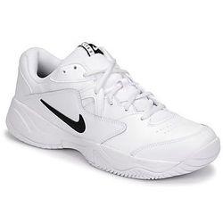 Tenis Nike COURT LITE 2 5% zniżki z kodem JEZI19. Nie dotyczy produktów partnerskich.