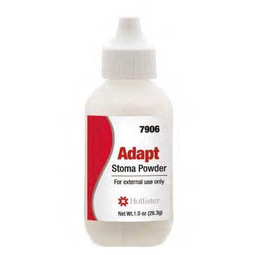 Pozostała higiena, Puder stomijny ADAPT STOMA POWDER