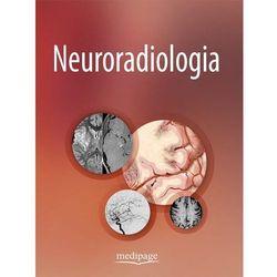 NEURORADIOLOGIA (opr. twarda)