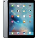 Tablety, Apple iPad Pro 12.9 256GB