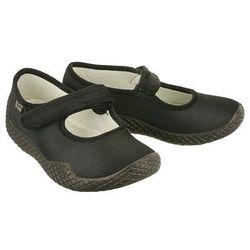 BEFADO DR ORTO 197D 002 czarny, obuwie profilaktyczne damskie - Czarny