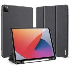 Etui DuxDucis Domo do iPad Pro 12.9'' 2021 czarny