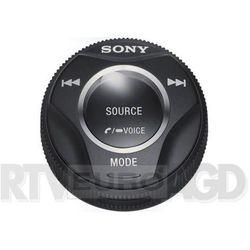 Sony RM-X8S