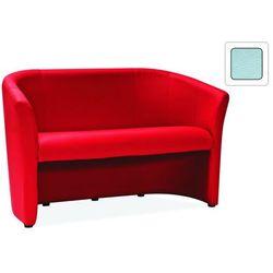 Sofa SIGNAL TM-2