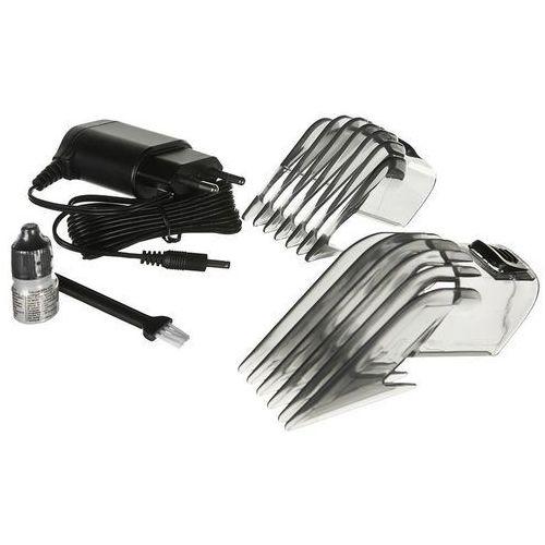 Maszynki do strzyżenia i trymery, Remington HC5150