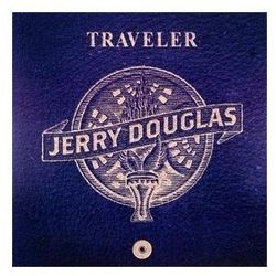Douglas, Jerry - Traveler