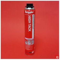 Torggler High Tack wodoodporny klej poliuretanowy do klejenia i uszczelniania