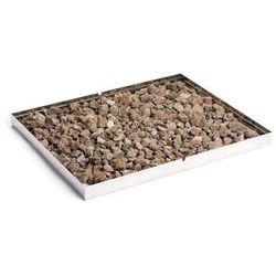 Ruszt na kamień lawowy HENDI 145531