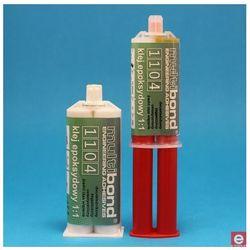 MULTIBOND-1104 - Odporny na naprężenia elastyczny klej epoksydowy