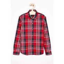 Tommy Hilfiger - Koszula dziecięca 110-176 cm
