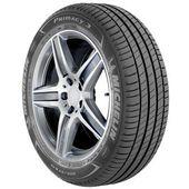 Michelin PRIMACY 3 225/45 R17 91 Y