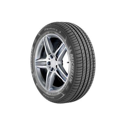 Opony letnie, Michelin PRIMACY 3 225/45 R17 91 Y