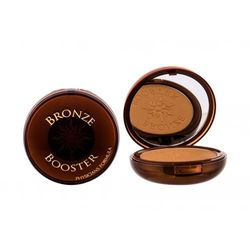 Physicians Formula Bronze Booster bronzer 9 g dla kobiet Medium/Dark