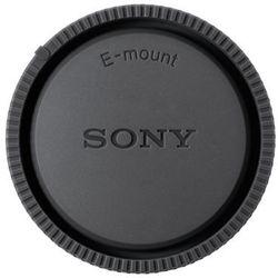 Sony Tylna przykrywka obiektywu do aparatów z mocowaniem typu E ALCR1EM.SYH Darmowy odbiór w 19 miastach!