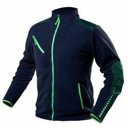 Bluza robocza NEO 81-506-S (rozmiar S)