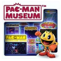 Gry PC, Pac-Man Museum (PC)