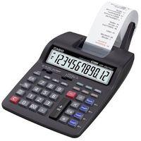 Kalkulatory, Kalkulator CASIO HR-150RCE