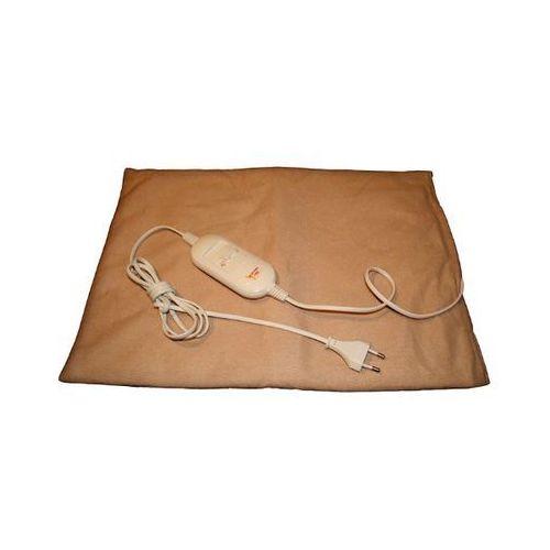 Poduszki grzejne, Poduszka elektryczna ELECTRO-LINE TX 60