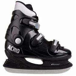Łyżwy SPOKEY Acrid Rent (rozmiar 39)